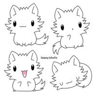 furrycat2