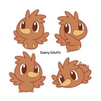 otherbird