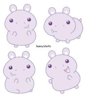 purplehippo